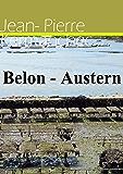 Belon-Austern