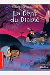 La dent du diable (French Edition) Kindle Edition