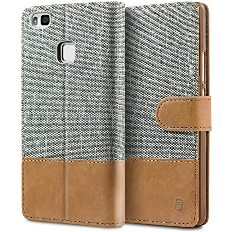 coque huawei p8 lite bookstyle