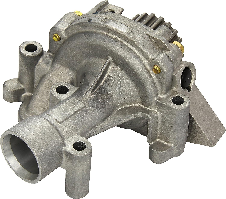 Airtex 1857 Water Pump