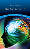 The Ego and the Id (Dover Thrift Editions)