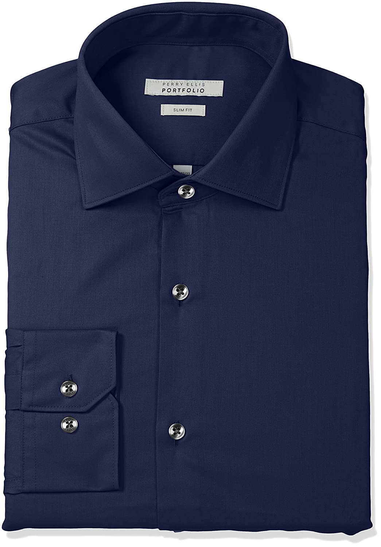 9b9765f1954 Best Dress Shirts Reddit
