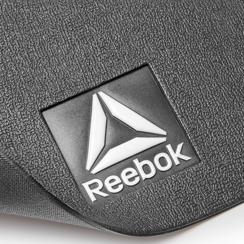 Reebok CV Mat for BikeCross Trainer