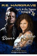 Dani and the Outcast: Olivier Crime Famiglia, Louisiana Mafia (Fabled Wars A Dark Mafia Romance): Bleeding Souls Saved by Love! Kindle Edition