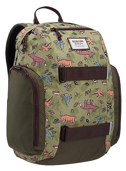 9101ccd5c41b2 Burton Kids  Metalhead Backpack