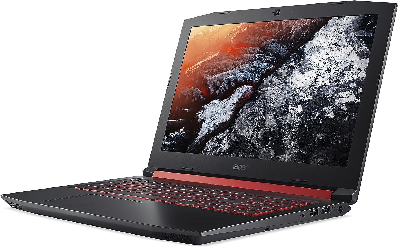 91H9KQhzyZL. AC SL1500 Best NVIDIA GeForce RTX 2060 Laptops 2021 Reviews