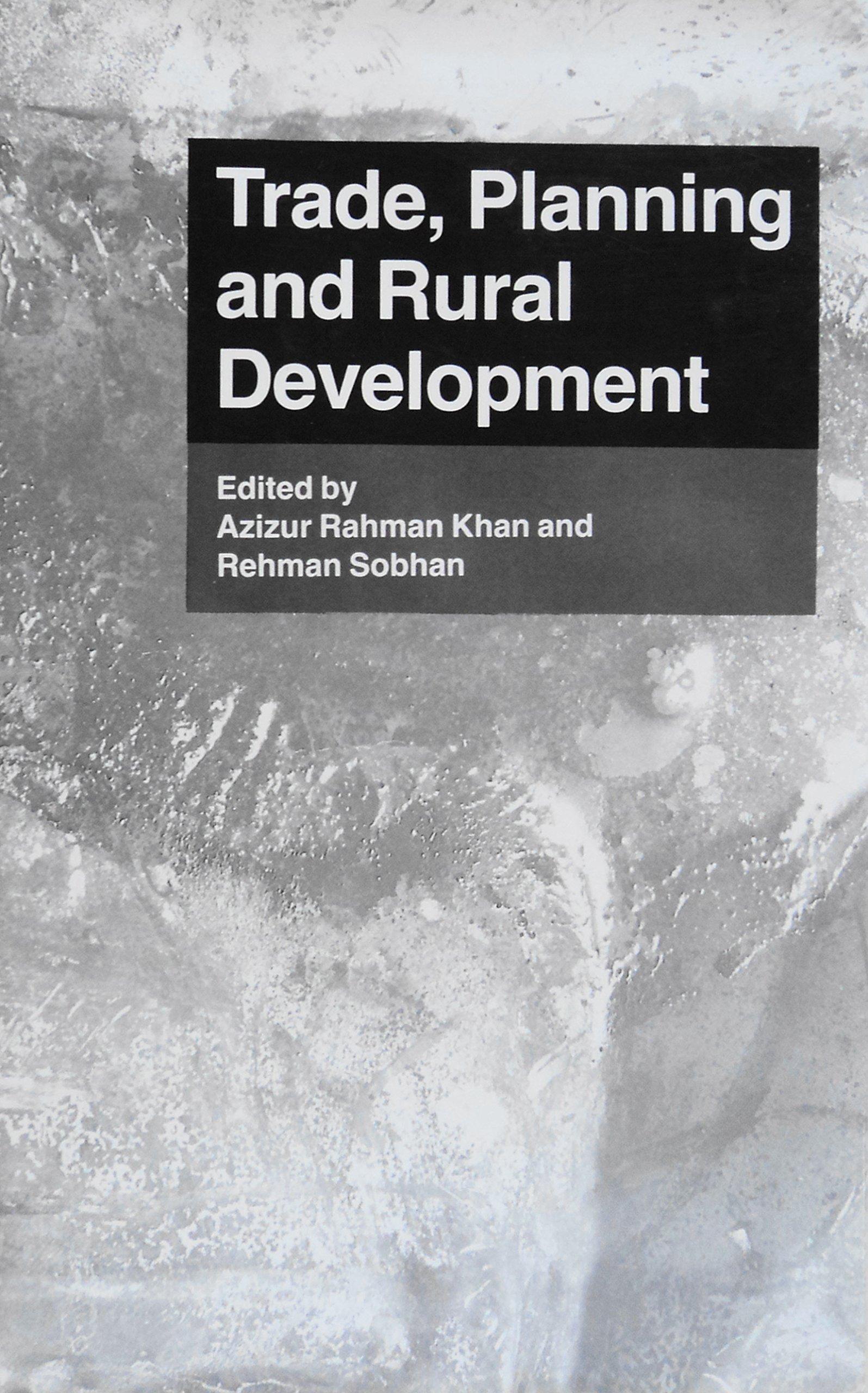 Development Essay Honor In Islam Nurul Planning Rural Trade