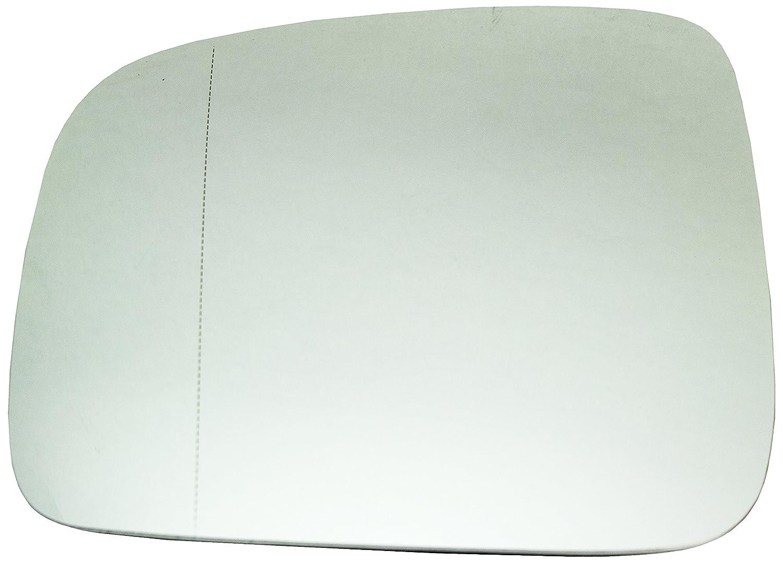 TarosTrade 57-0659-L-48123 Spiegelglas Heizbar Links DoctorAuto LTD