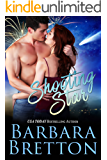 Shooting Star: A Classic Romance - Book 1