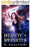 Midnite's Daughter (Midnight Girl Book 1)
