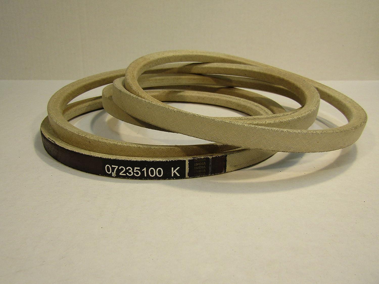 buy 1 get 1 free Genuine OEM Gravely Ariens Belt 07223700