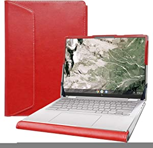 Alapmk Protective Cover Case for 17