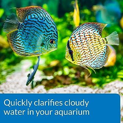 API-ACCU-CLEAR-freshwater-aquarium-water-clarifier