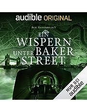 Amazon.de: Krimis - Krimis & Thriller: Bücher