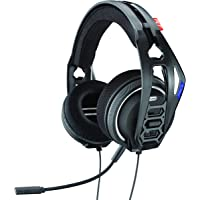 Plantronics, Rig 400HS Official Stereo Gaming Headset PS4