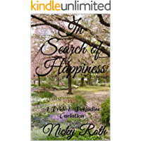 In Search of Happiness: A Pride & Prejudice Variation (English Edition)