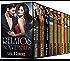 Relatos Inolvidables (Spanish Edition)