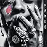 At.Long.Last.A$Ap [Explicit]