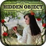 Hidden Object - Snow White