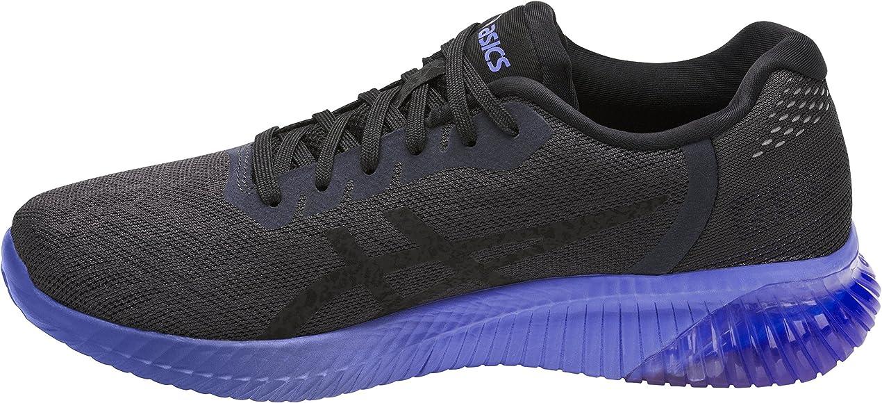 Gel Kenun Women's Running Shoe