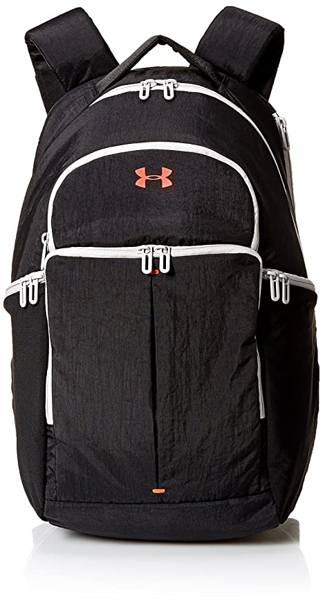 Image Unavailable. Image not available for. Color  Under Armour ... ed6516e671