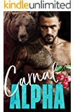 Carnal Alpha (The Alpha's Obsession Book 1)