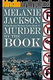Murder by the Book (Chloe Boston Cozy Mysteries 15)