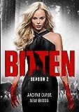 Bitten: Complete Second Season [Import anglais]