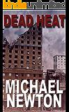 Dead Heat (VICAP Book 9)