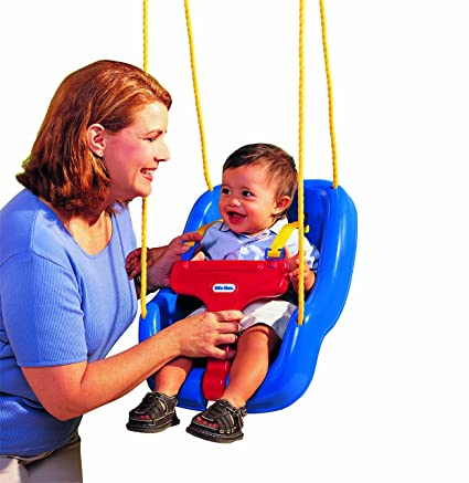 safety-baby-swing-guide