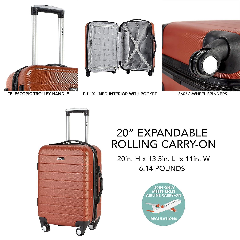 300c3a66d Amazon.com | Wrangler 20