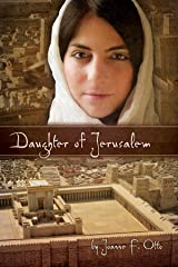 Daughter of Jerusalem Kindle Edition
