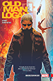 Wolverine: Old Man Logan Vol. 1: Berzerker (Old Man Logan (2016-))