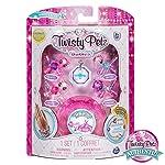 SpinMaster Twisty Petz 4 Figuras Bebés Coleccionables Toy Figure