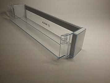 Bosch Kühlschrank Neue Modelle : Alte bosch kühlschränke ebay kleinanzeigen