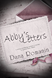 Abby's Letters