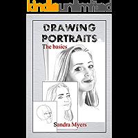 Drawing Portraits: The basics