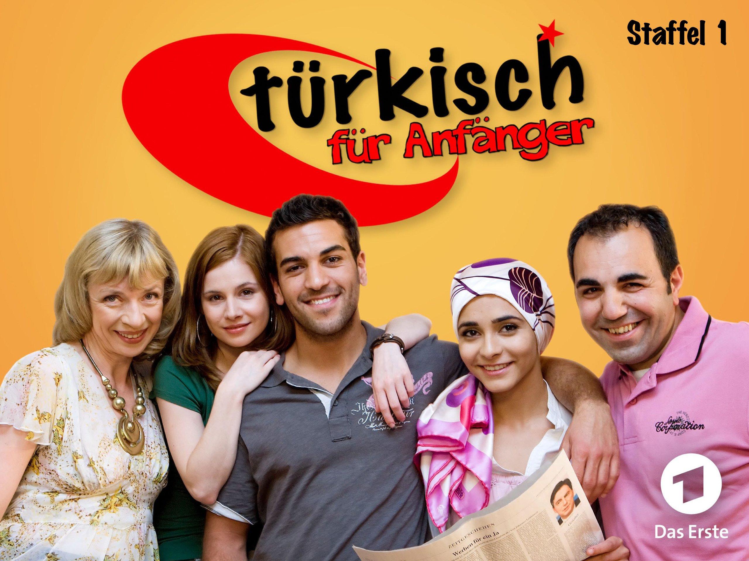 türkisch ja nein
