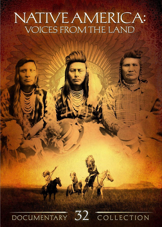 amazon com native america voices from the land navajo pueblo
