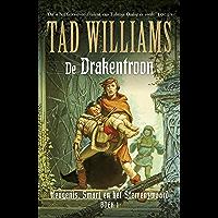 De drakentroon (Heugenis, Smart en het Sterrenzwaard Book 1)