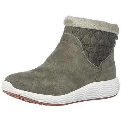 BareTraps Women's Leni Snow Boot   Snow Boots