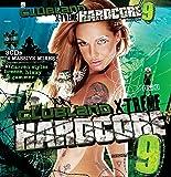 Clubland Xtreme Hardcore 9