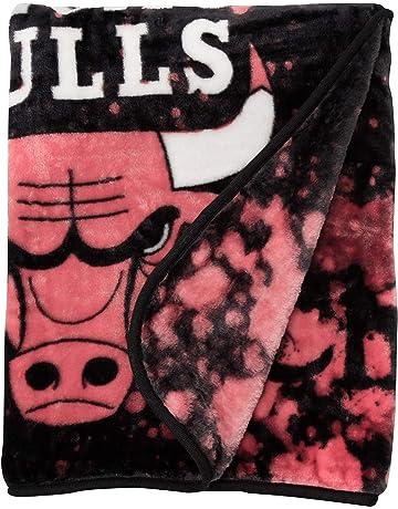 454 ml Edelstahl Duck House NCAA Texas A /& M Aggies Thermokanne doppelwandig