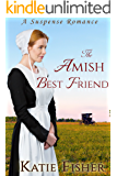 The Amish Best Friend