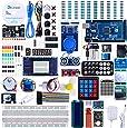 ELEGOO Mega 2560 Project The Most Complete Ultimate Starter Kit w/TUTORIAL for Arduino Mega2560