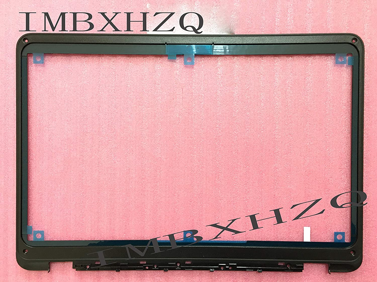 Compatible Replacement for DELL Chromebook 13 3380 LCD Front Frame Bezel 0NKKX8