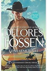Lone Star Blues: An Anthology (A Wrangler's Creek Novel Book 8) Kindle Edition