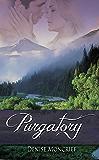 Purgatory (Colorado series Book 2)