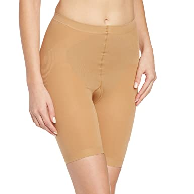 Grey Outlet Store Online Womens 719171/Bauch-Beine-Po Tights Nur Die Footlocker Pictures Cheap New Styles Buy Cheap Discount FClo8