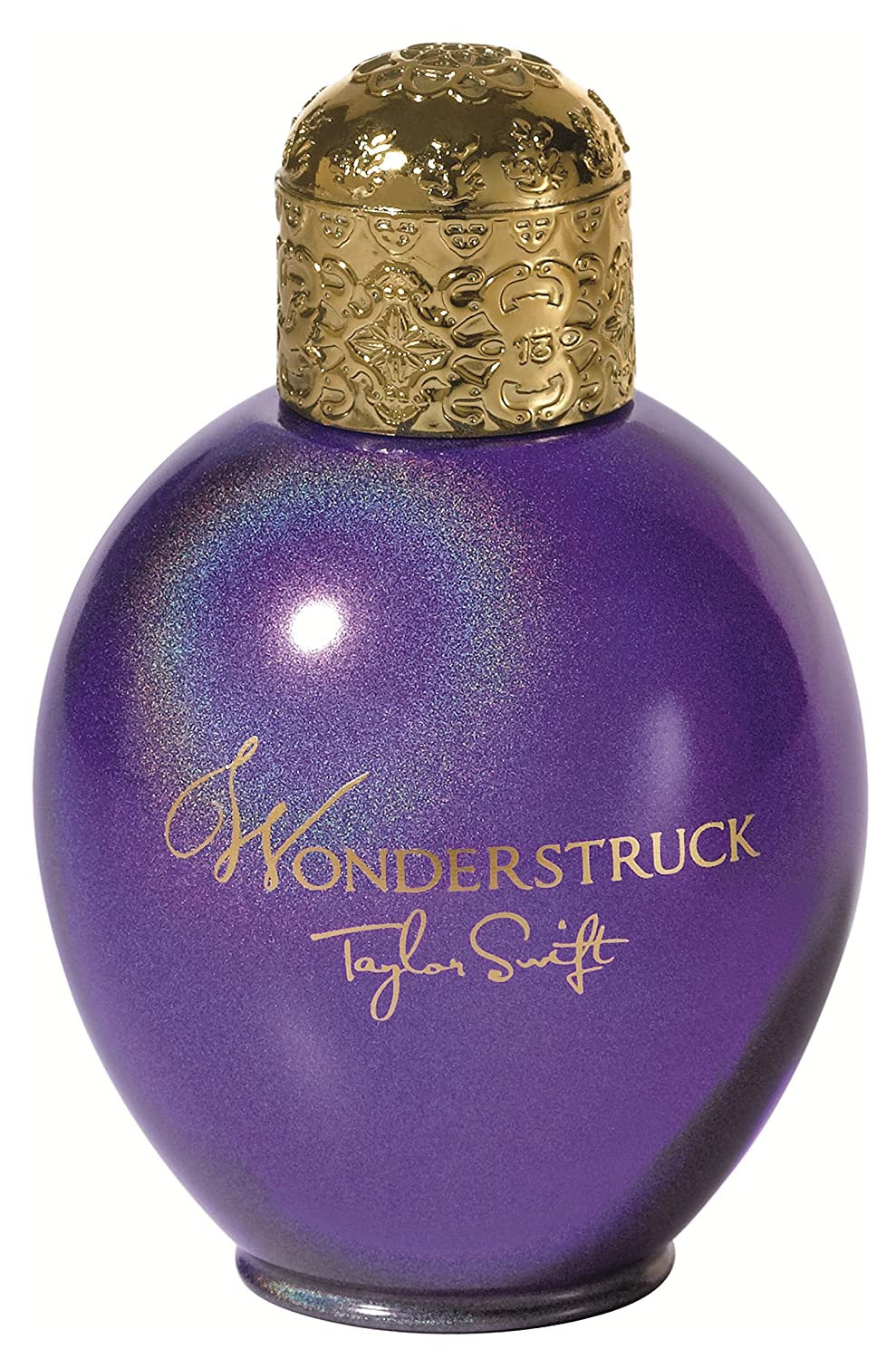 Wonderstruck Eau De Parfum Spray - 30ml/1oz Taylor Swift TSWF40003